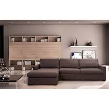 toledo living room sofa with right hand facing chaise