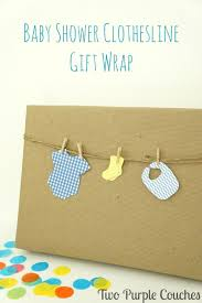 unique wrapping paper charming baby shower wrapping paper ideas 60 with additional baby