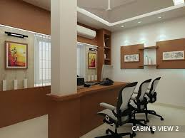 Office Cabin Interiors Small Office Cabin Interior Design Ideas Office Cabin Design Ideas