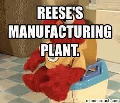 Reese Meme - fancy reese meme reese s manufacturing plant kayak wallpaper