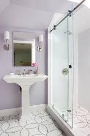 Tiles Bathroom Ideas Best 25 Lavender Bathroom Ideas On Pinterest Lilac Bathroom