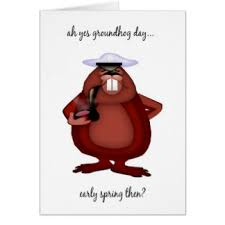 groundhog day cards groundhog day cards groundhog day greeting cards