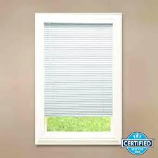 Window Blind String Window Blinds Window Blind Tassels Blackout Vinyl Mini In W