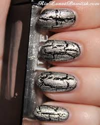 70 best images about nail polish collection on pinterest china