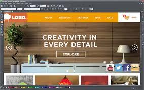 magix web designer 10 premium magix web designer 10 premium masterkreatif