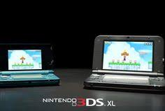 target black friday new 3ds xl need this someone plz help me order this my wishlist