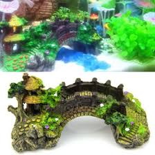 dropshipping fish tank rock ornaments uk free uk delivery on