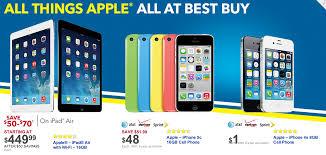 thanksgiving deals on apple integrascan coupon