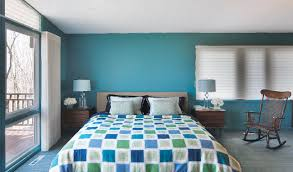 beautifully blues house painters