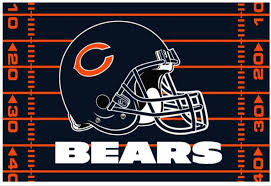 Chicago Bears Forum Posts Chicago Bears Board