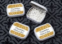anniversary party favors anniversary party decorations party supplies shindigz shindigz