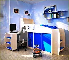 bedroom set with desk boys bedroom set awesome sets for 5 year old boy inspirational