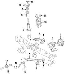 2005 dodge dakota front suspension diagram 2005 dodge dakota parts mopar parts for dodge chrysler and jeep