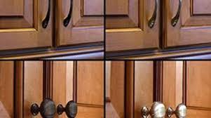 cabinet door knob placement cabinet pull placement on door large size of pantry door handles