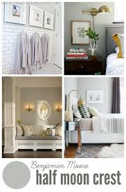 Best Gray Paint 83 Best Blue Green Paints Images On Pinterest Colors Home And