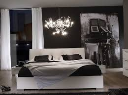 chandelier bedroom the magnificent chandelier for the bedroom decor advisor