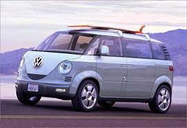 ferrari minivan volkswagen microbus 2015 price and release date check on this