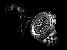 bentley breitling diamond bentley b06 s breitling for bentley