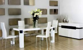 dining room cute rug shape with square dining room table