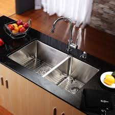 Mobile Home Sinks by Kitchen Sinks Adorable Kitchen Sink Faucets Kitchen Sink
