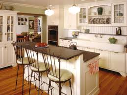 Kitchen Cabinet Salvage 100 Used Kitchen Cabinets Michigan Kitchen Sensational