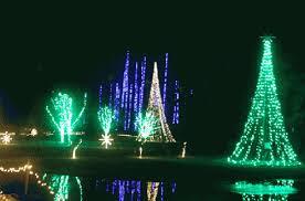 Norfolk Botanical Garden Lights Article Photo Album Lights At Norfolk Botanical Gardens