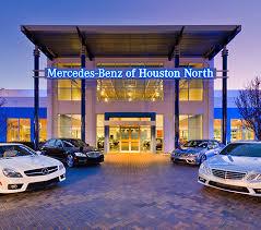 mercedes dealerships in houston mercedes houston mercedes of houston mercedes