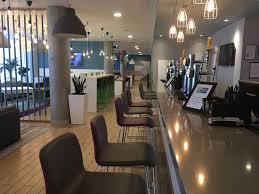 Aberdeen Airport Information Desk Premier Inn Aberdeen Airport Dyce Hotel Reviews Photos