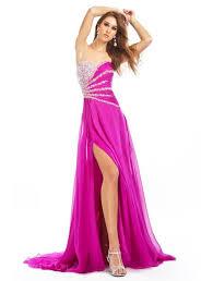 cheedress com purple dresses for juniors cheapdresses dresses
