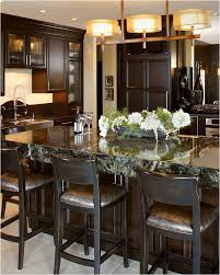 Transitional Kitchen Ideas Transitional Kitchen Ideas Simple Home Architecture Design