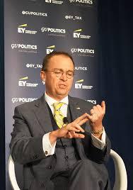trump tax reform mulvaney defends trump tax reform plan