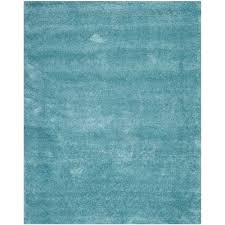 Indoor Outdoor Rugs Lowes by Garages Indoor Rugs 9x12 Oriental Rugs Lowes Rugs 8x10