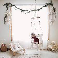 best 25 wooden swing chair ideas on pinterest garden swing