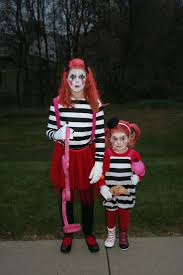 203 best halloween costumes images on pinterest costumes book