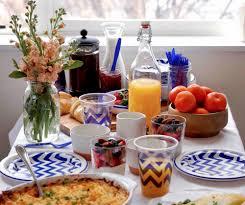 cuisine de tous les jours cuisine comment choisir une bonne vaisselle de tous les jours