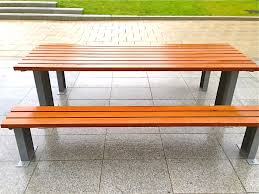 Good Wood For Outdoor Furniture by Best Wood For Outdoor Furniture Real Wooden Furniture