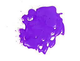 nordljus purple green how to make purple color paint cilif com