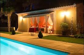 chambres d hotes aubagne maison d hôtes avec et piscine sur parc d un ha chambres d
