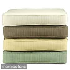 Chair Pads Chair Cushions Pads For Less Overstock