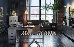 Glass Home Office Desk Furniture Office Desks Uk Glass Home Office Desk Office Computer