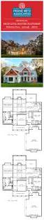 Southern Living Garage Plans 16 Best Mountain House Plans Images On Pinterest Mountain Houses