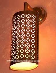 Moroccan Sconce Wall Lamp Wall Light Wall Sconce Chandelier Turkish Light