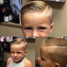 pompadour haircut toddler 7 best boys haircuts images on pinterest boy hair boy