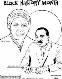 black history printable coloring pages aecost net aecost net