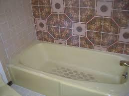 tile refinishing new finish llc