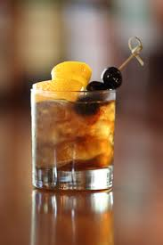 old fashioned cocktail 15 old fashioned drink recipes new old fashioned variation cocktails
