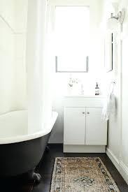 Claw Feet For Bathtub Cloth Foot Tub U2013 Seoandcompany Co