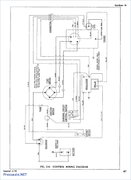 1987 ez go golf cart wiring diagram floralfrocks