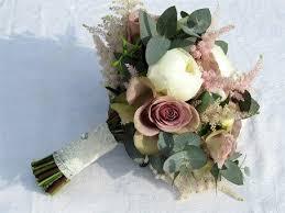 wedding flowers kent