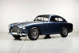 old aston martin db9 the superb aston martin db9 aston martin db2 aston martin and cars